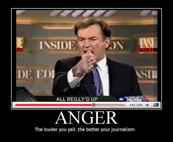 demotivational-anger