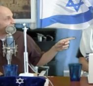 Two Live Jews – Test Episode