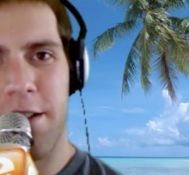 eG Live – Brian's at the Beach