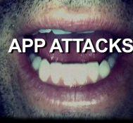 APP ATTACKS! 8MM & SUPER 8 VIDEO APP REVIEW
