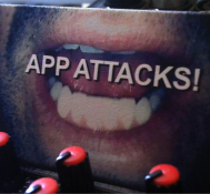 Free Documentary Movies From SnagFilms, App Attacks! Review